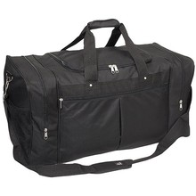 Everest Luggage Travel Gear Bag laggage bag travel luggage