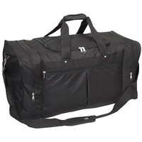 Strong Luggage Travel Gear Bag luggage bag travel luggage
