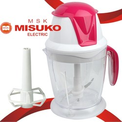 Electric automatic mini chopper multi nicer dicer small vegetable chopper