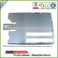 High Quality Custom Electrolysis Sheet Metal Stamping
