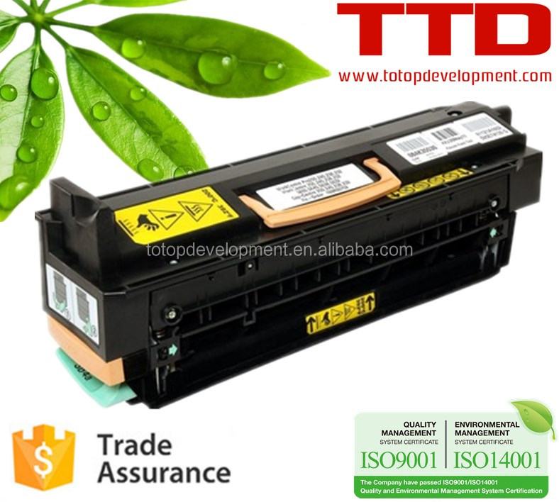 TTD Original Refurbished Fuser Unit 109R00752 for Xerox Workcentre 5655 5735 5755 5840 5845 5855 Fuser Assembly
