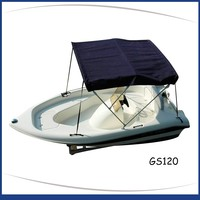 Gather High Quality Reasonable Price Alibaba Suppliers Bait Fishing Boat