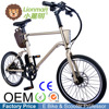China Good 400cc dirt bike electric bicycle