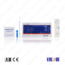 In vitro diagnostic tb rapid test / Clinical diagnostic Tuberculosis Rapid Test
