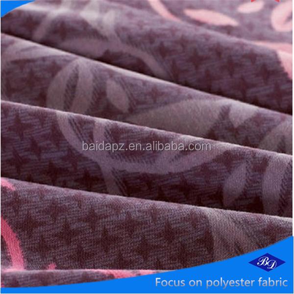kaufen stoff aus china komfortabel pfirsichhaut fabeic f r. Black Bedroom Furniture Sets. Home Design Ideas