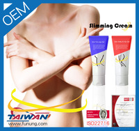 Top Selling Fat Burn Gel Weight Loss Body Cream