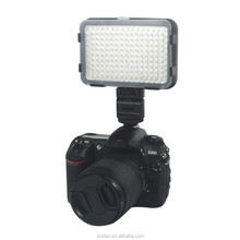 Factory Price for led video studio light,led camera light and video shooting led light