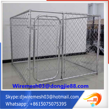 Corrosion resistance heavy duty cage factory