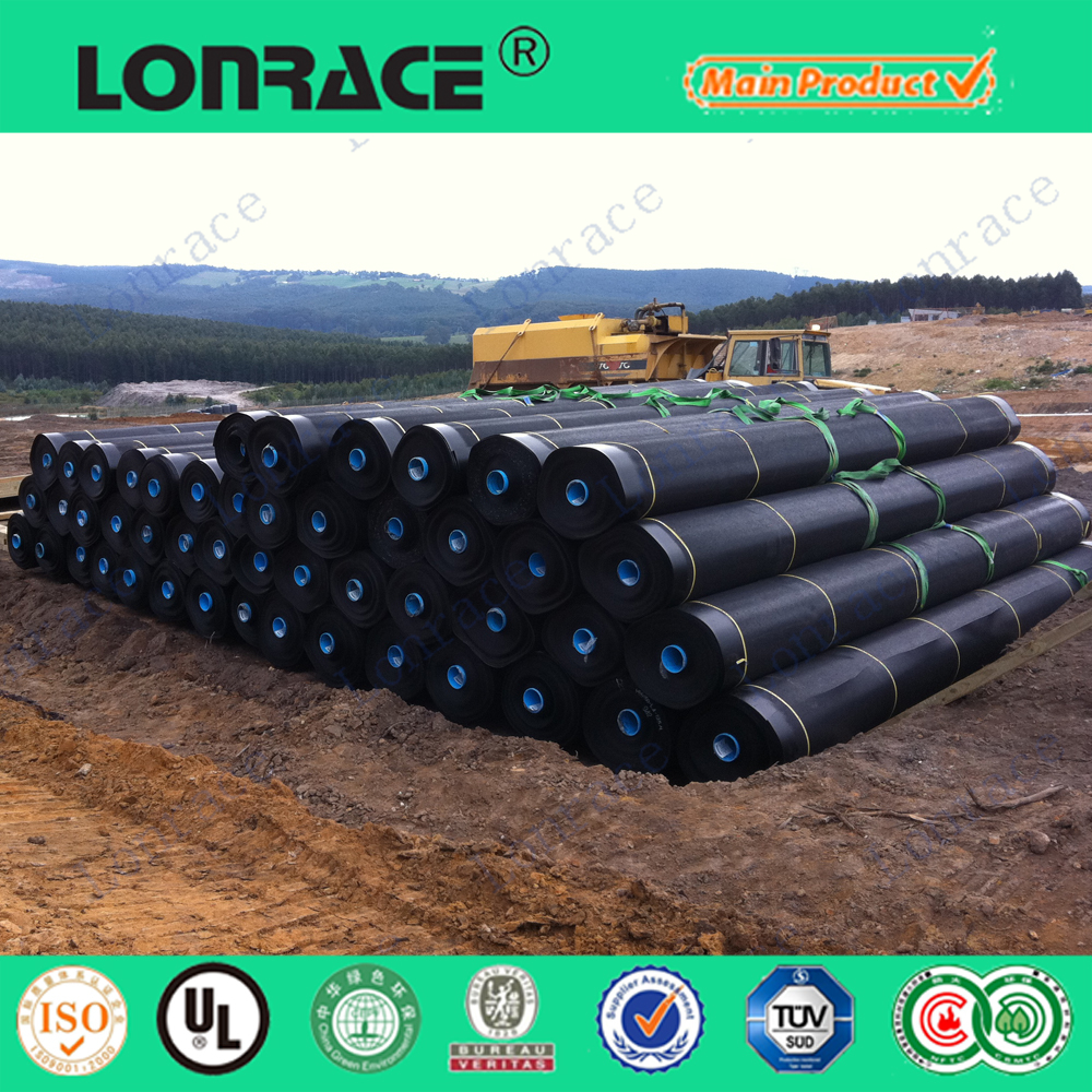 Wholesale Plastic Liner In Ponds Special Offer Plastic
