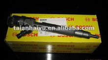 common rail injector 0445110183