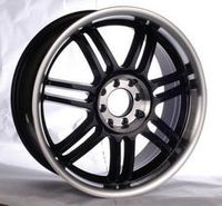 Wheel rim inspection / Steel / Alloy / Aluminium / Car & Motorcycle / Professional Quality Control in China