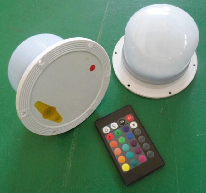 120mm led light base_.jpg