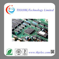 new and original electronic components iphone 4 power ic