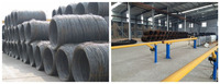 steel wire rope 1.5-30 hs code cable 7312100000