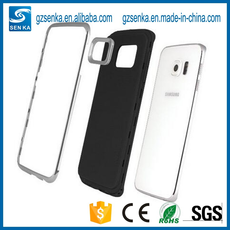 wholesale motomo case smartphone for samsung galaxy note 3