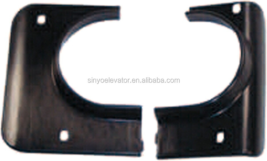 Inlet Cover for Toshiba Escalator 5PSC0005P1