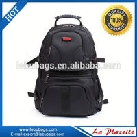 Aoking business use laptop travel backpack bag