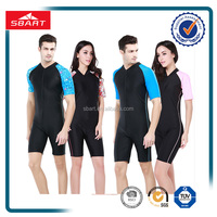 2016 New arrival neoprene canyoning wetsuit, slimming suit, mystic wetsuit for diving