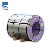 DX51D prime hot dipped galvanized steel coil