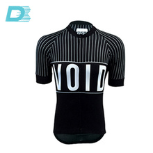 High Quality Dri Fit Custom Mens Cycling Half And Half Jerseys,Cheap Cycling Jersey Clothes