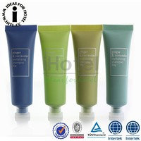 OEM Skin Whitening Body Lotion