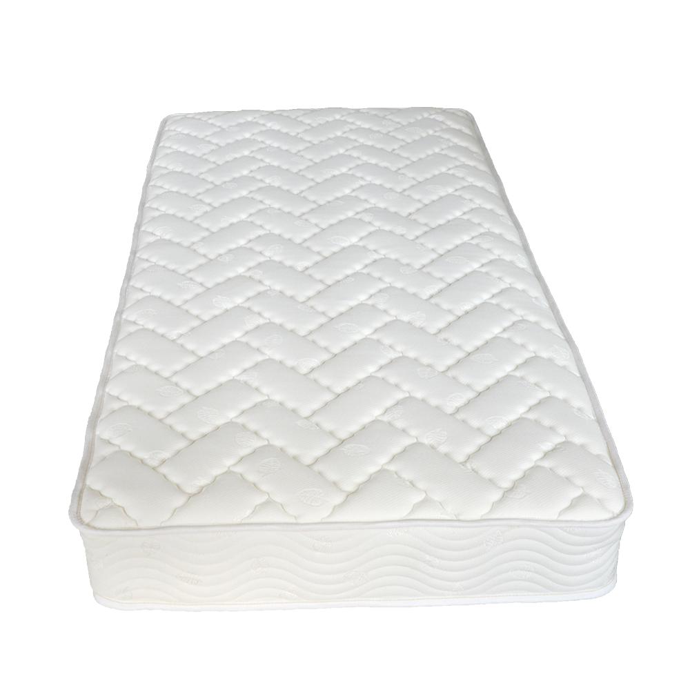 Home Furniture Perfect Sleep Gel Memory Foam Roll up in a box Queen Size Memory Foam Mattress - Jozy Mattress | Jozy.net