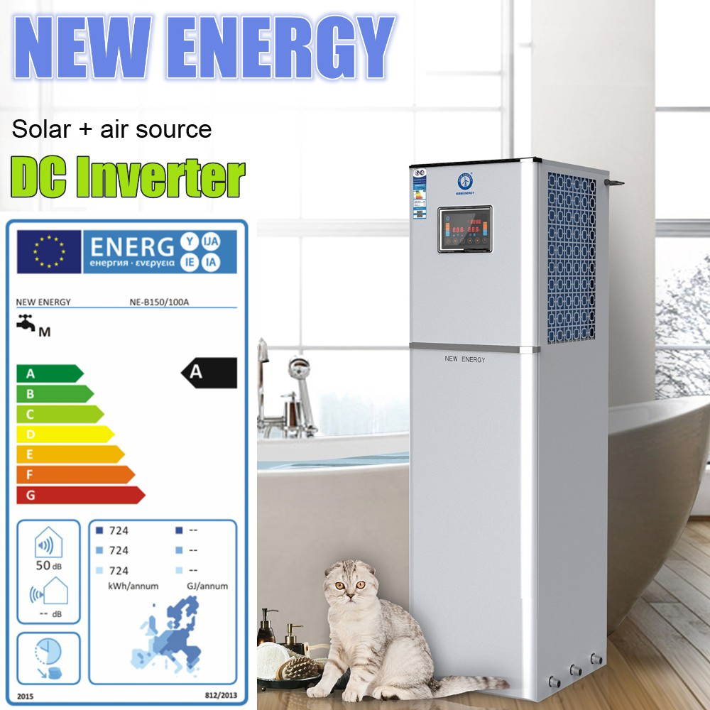 Hot new improts water heater brand names solar power heating pump