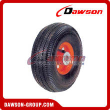 Qingdao children tricycle 300mm small rubber wheels