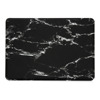 original new laptop marble customized for macbook case air 13
