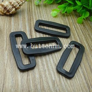 factory wholesale titanium belt buckles