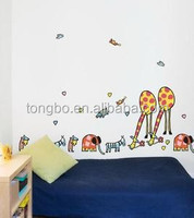 Decal Self Adhesive Removable Vinyl Sticker Paper