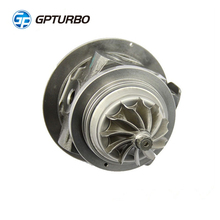 GP TF035 Turbo model TF035 turbocharger chra 49135-03310