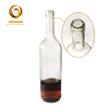 /product-detail/wholesale-empty-1-liter-glass-wine-bottles-60335307764.html