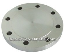 carbon steel bs10 as2129 table e blind flange