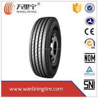 Michelin Technology 12.00R24 12.00R20 315/80 R22.5 12R22.5 Heavy Duty Truck Tire Wholesale China tyre