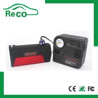 Jump starter suits,best selling quality stanley car jump starter