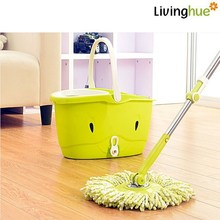 New product distributor wanted Taiwan Online shopping 360 easy mop