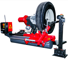 T-568 New Type Truck Tire Changer Tyre Repair Change Machine