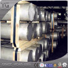 aluminium rod suppliers