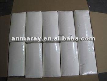 Table dinner napkin tissue paper buy 2 ply dinner napkin - Serviette table tissu ...