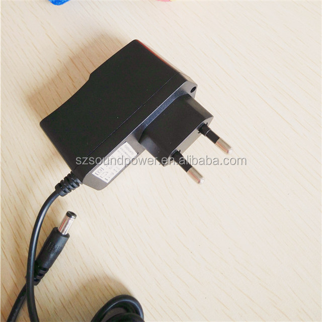 5V 2A Micro USB Rapid Travel Battery Home Wall AC Charger for Android Cell Phone