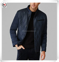 Low Price High Quality Canada Men Winter Coat Wholesale Goose Down Jacket Famous Brand OEM