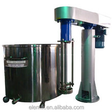 High Shear Suspending Emulsifier