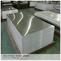 Best quality and price 201 202 304 316 321 309s 310s 410 430 stainless steel plate coil