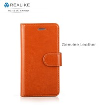 for iphone 7 cover basic case in wallet design,pu leather stand case for apple iphones with free sample for option