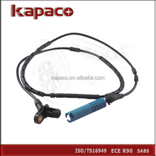 Kapaco abs wheel speed sensor 34526752683 for BMW 3 E46 318i 320i 323i 328i M3