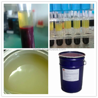 Serum Separating Gel Chemical Reagent for Blood Collection Tube