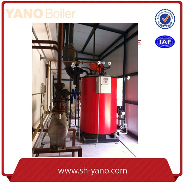 steam boiler in food processing industry Food processing steam boiler view food processing steam  industrial use 3 ton gas fired steam boiler for meat processing food industry boiler steam boiler for food.