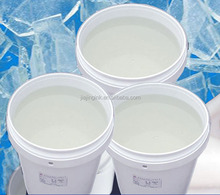 waterbased acrylic copolymer emulsion