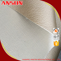 Residential Furniture Textiles Leather Products